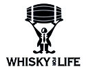 WHISKY FOR LIFE Logo small