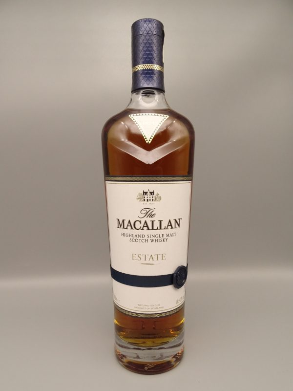 Macallan_Estate_bottle1